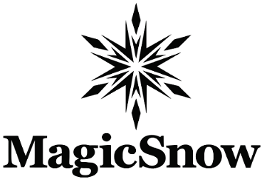 MagicSnow - Fake Snow and Real Snow Effects