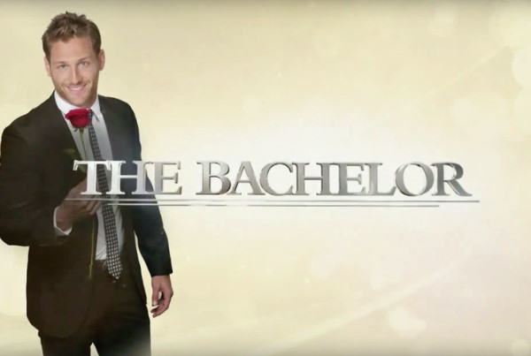 The Bachelor – ABC
